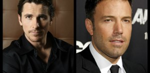 VIDEO Ben Affleck îl înlocuieşte pe Christian Bale în rolul lui Batman