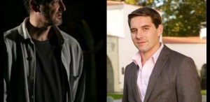 VIDEO Alexandru Dabija şi Principele Nicolae vor fi prezenţi la cea de-a şasea ediţie a Filmului de Piatra
