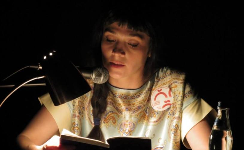 Cel mai frumos roman din lume are premiera la Unteatru