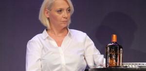 """Emilia Popescu, către Ion Caramitru, preşedintele UNITER: """"Acest juriu m-a jignit"""""""