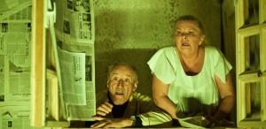 Mariana Mihuţ împlineşte 71 de ani. Miracolele din viaţa ei