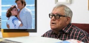 Geo Saizescu a murit la vârsta de 80 de ani