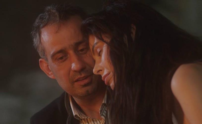 """Toma Enache, regizor: """"Povestea filmului s-a închegat de la sine"""""""