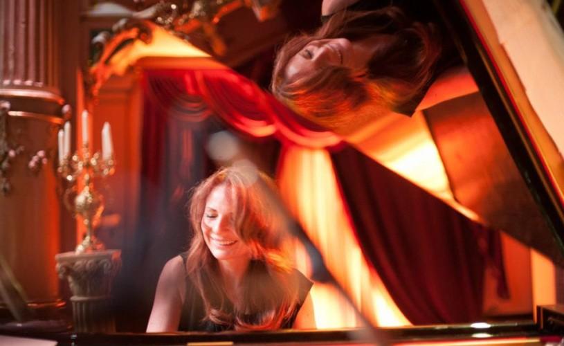SoNoRo: cinci mari concerte în festivalul muzicii de cameră