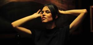 O vara foarte instabila, un nou film de Anca Damian, la cinema