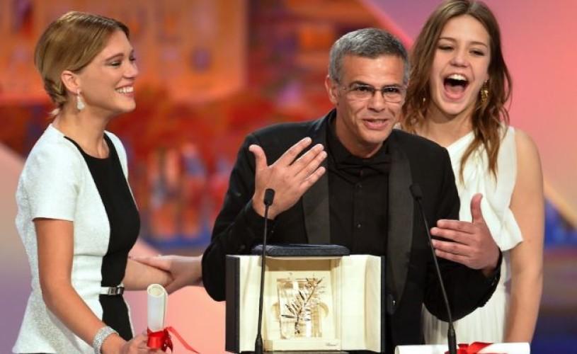 Abdellatif Kechiche, regizorul premiat la Cannes, vine în Bucureşti
