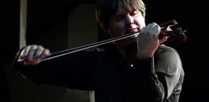 Liviu Prunaru deschide stagiunea Orchestrei de Cameră Radio