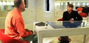 Marius Manole face declaraţii dure la Garantat 100%