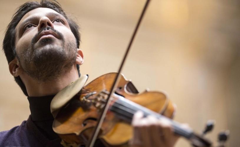 Ziua Verdi în direct la Radio România Muzical