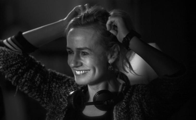 Sandrine Bonnaire vine la București să-și prezinte noul film