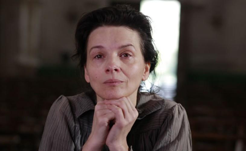 Festivalul Filmului Francez: cele mai bune filme din 2013, la Bucureşti