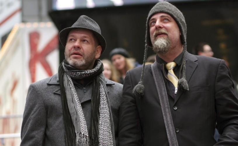 Transylvanian Concert a fost aplaudat în presa internaţională
