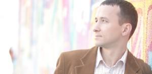 """Răzvan Suma, violoncelist: """"Dacă m-aş apuca să cânt acum, din memorie, termin cam în zece ore"""""""
