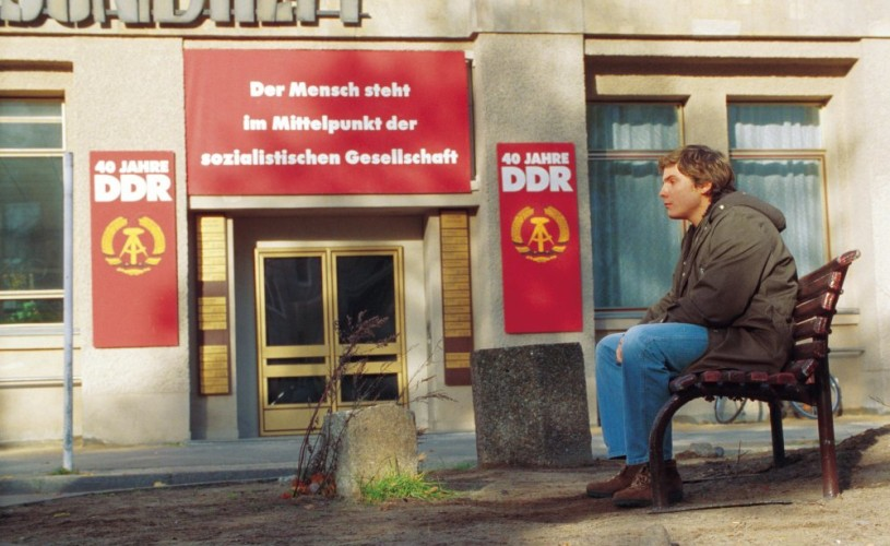 Adio Lenin! – RDG revine la CineTePrinde