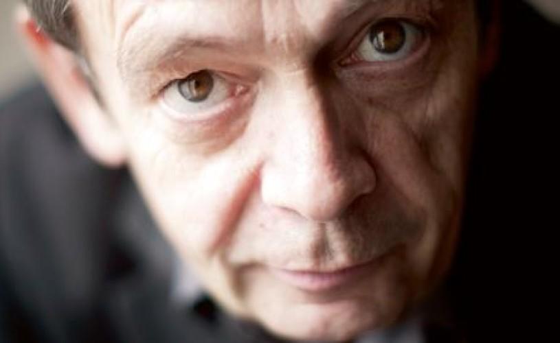 Pierre Lemaitre a câştigat premiul Goncourt