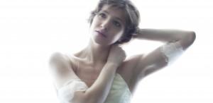 """Alina Cojocaru dansează în premiera naţională a baletului """"La Sylphide"""""""