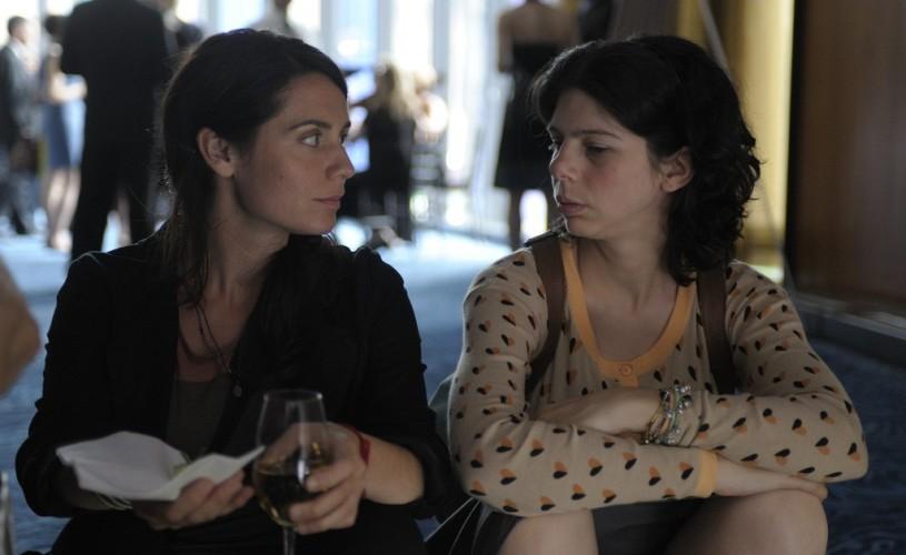 """Zilele Filmului de Dragoste – """"Gabrielle"""", propunerea Canadei la Oscar"""