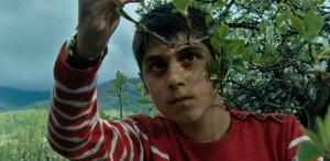 Matei Copil Miner, din 22 noiembrie în cinema