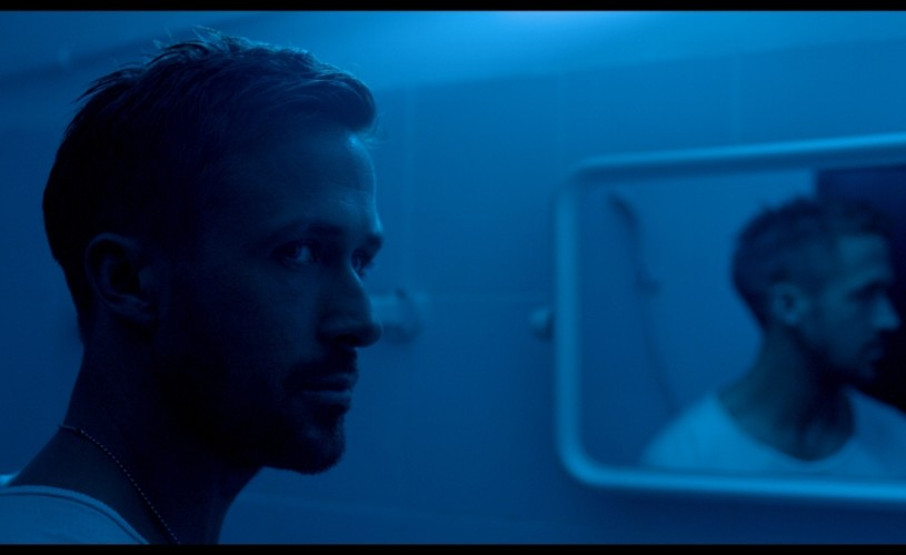 Only God Forgives – Ryan Gosling a revenit pe marile ecrane