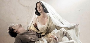 """Zilele Filmului Coreean – proiecţie cu """"Pieta"""", câştigătorul Leului de Aur"""