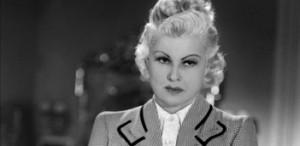 Elvira Popescu şi triumful parizian