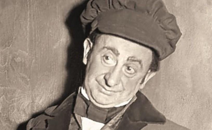 Birlic, ţinta unei farse clasice din istoria teatrului