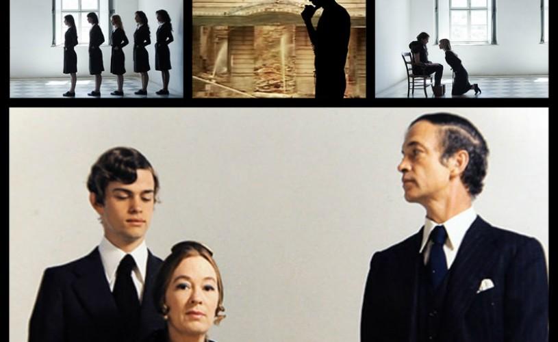 BIEFF – premieră cu 64 de filme şi cel mai bun scurtmetraj de la Veneţia