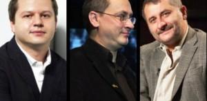 Cineaştii români vor să salveze cinematografia de la dezastru