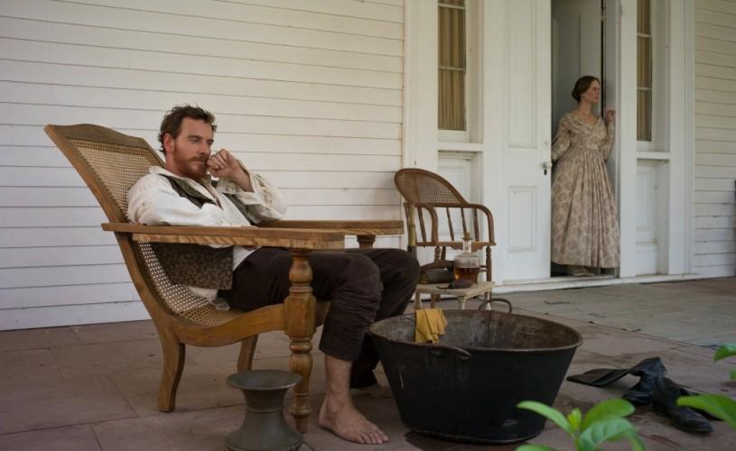 """Oscar 2014: """"12 Years a Slave"""" – cel mai bun film al anului"""