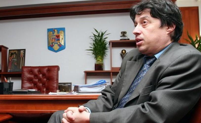 Virgil Nitulescu: Vom ieşi în stradă, dacă e nevoie