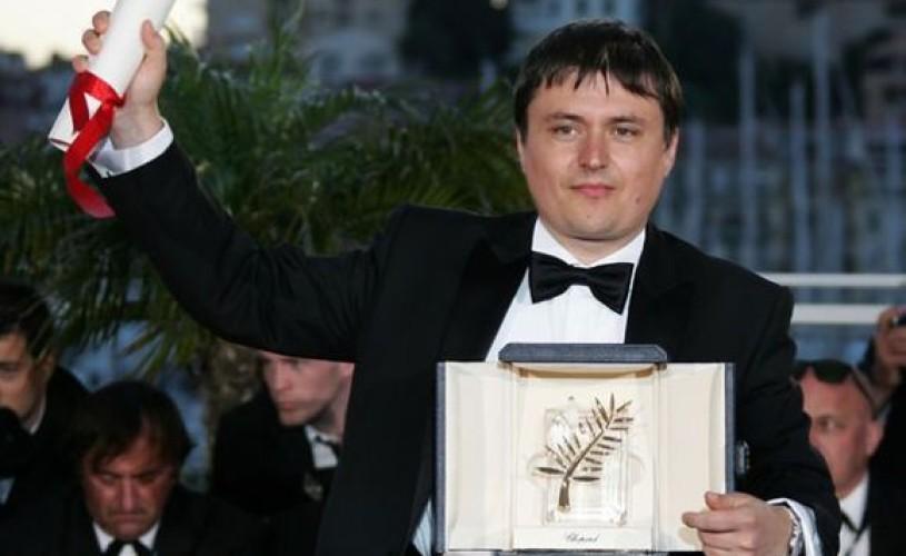 Mungiu, premiat pentru diversitate culturală, în Franţa
