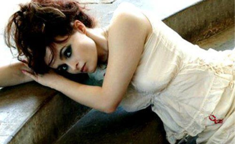 Helena Bonham Carter, film despre Mişcarea sufragetelor