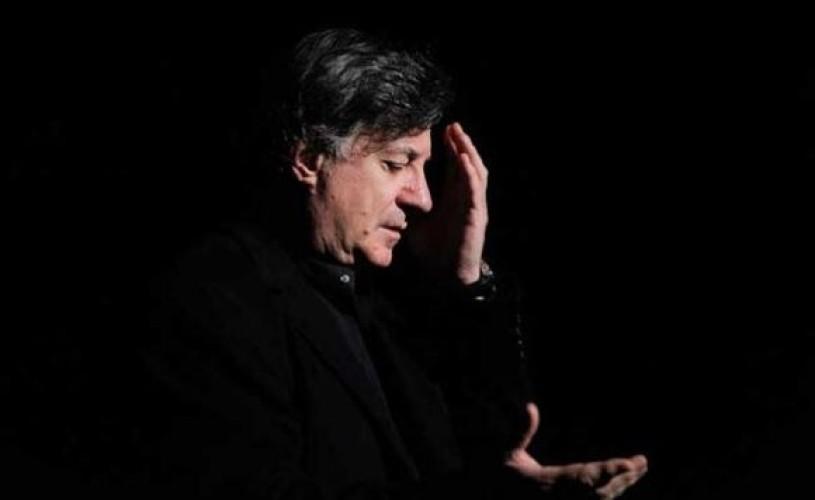 Ion Caramitru – recital de poezie eminesciană la Paris