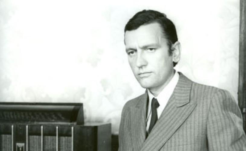 Ovidiu Iuliu Moldovan într-un portret de Fănuș Neagu