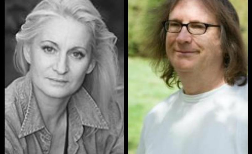 David Gothard şi Tracy Collier vor veni în decembrie la Bucureşti