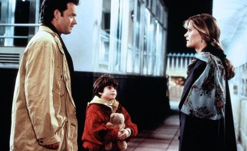 Filmele sentimentale influenţează opiniile politice
