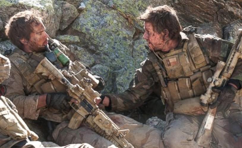 Supravietuitorul, cu Mark Wahlberg. Câştigă două invitaţii!