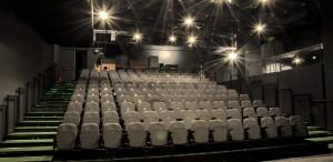 9G: un Teatru nou pentru un Public nou