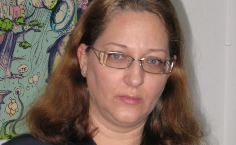 Conferintele TNB: Deconspirarea – cui prodest?