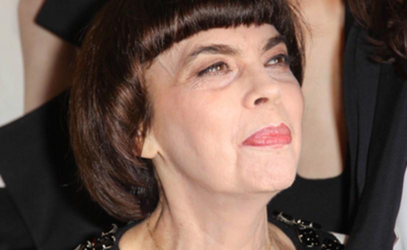 Peter Gabriel și Mireille Mathieu, în premieră în România