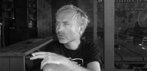 Radu Afrim pune Hoţi în Arenă, la TNB