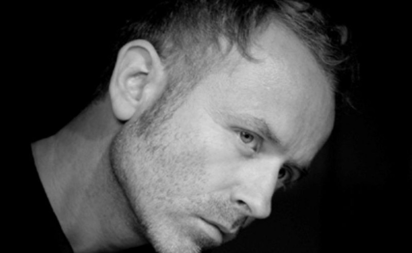 Radu Afrim, la Festivalul de Teatru de la Ljubljana
