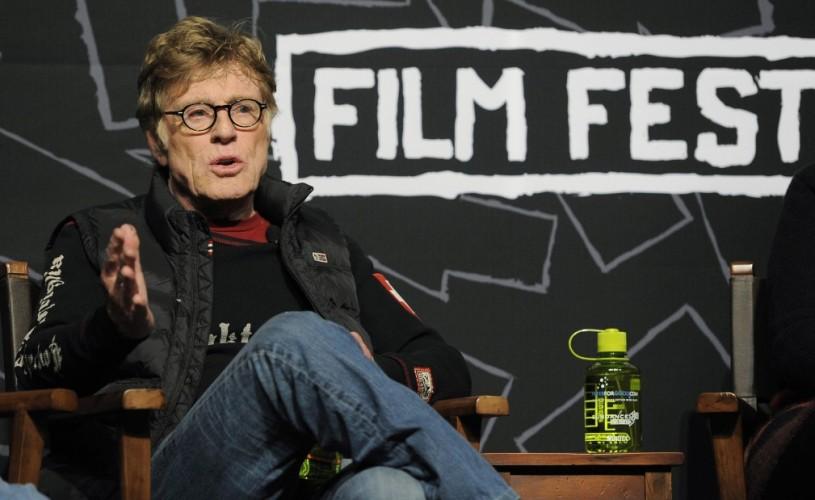 Festivalul Sundance, 100 de filme în premieră mondială