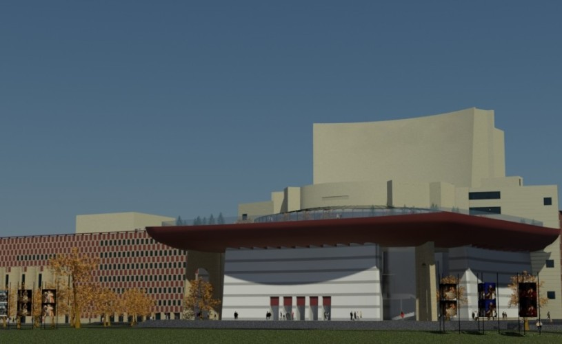 Programul teatrelor din Bucureşti în perioada 3 – 9 februarie