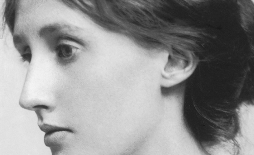 Virginia Woolf, Heartbreak Hotel și Vladimir Vysotsky