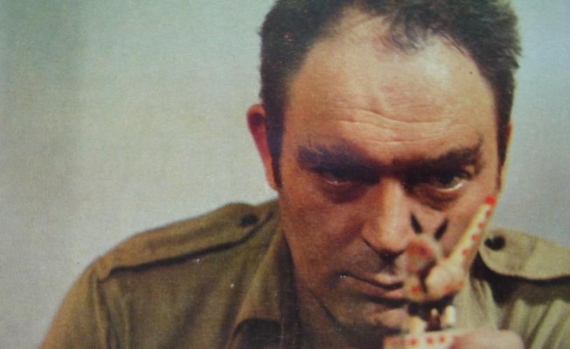 """Mircea Albulescu, la """"Duminica filmului românesc"""""""