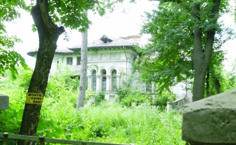 Revitalizarea patrimoniului cultural, 16 milioane de euro