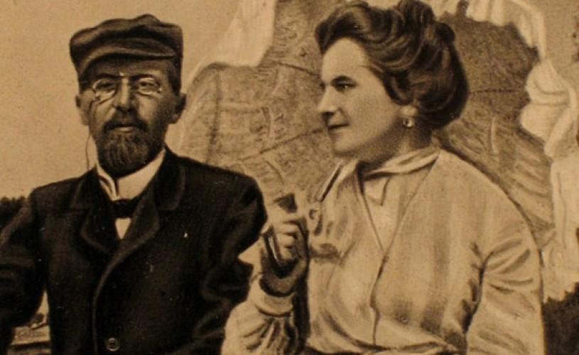 17 ianuarie în cultură – Cehov, Iorga și… Al Capone