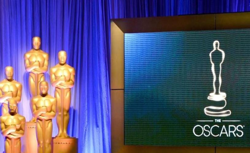 """OSCAR 2014: Seara """"Eroilor"""" din filme"""