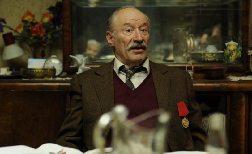 """Rebengiuc, Vasluianu și Pavlu, poveşti cu tâlc  la """"Cafea de Weekend"""""""